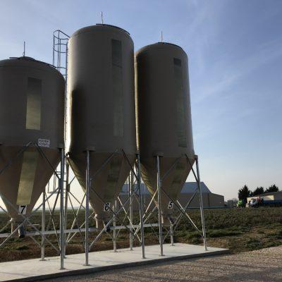 realisation-silo-polyester-dugue